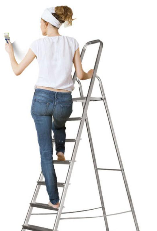 Разработка дизайна и комплексный ремонт квартир в е. Отделочные работы любой сложности, индивидуальный дизайн интерьера.