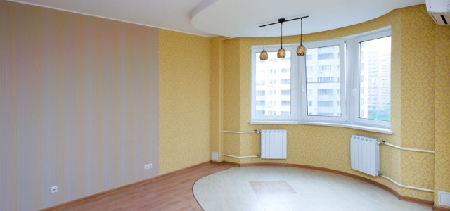 Продажа 1 комнатных квартир АН г Тюмень