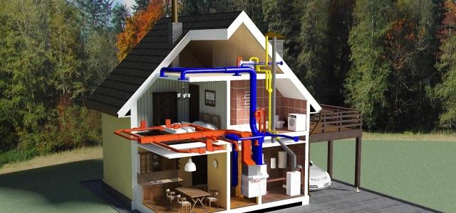 Проект инженерных систем инженерное проектирование. Проекты инженерных коммуникаций: электричество, вода, канализация. Выполним под ключ.