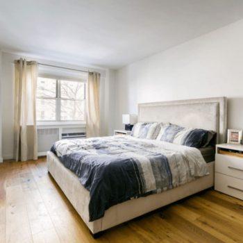 Ремонт квартиры с перепланировкой