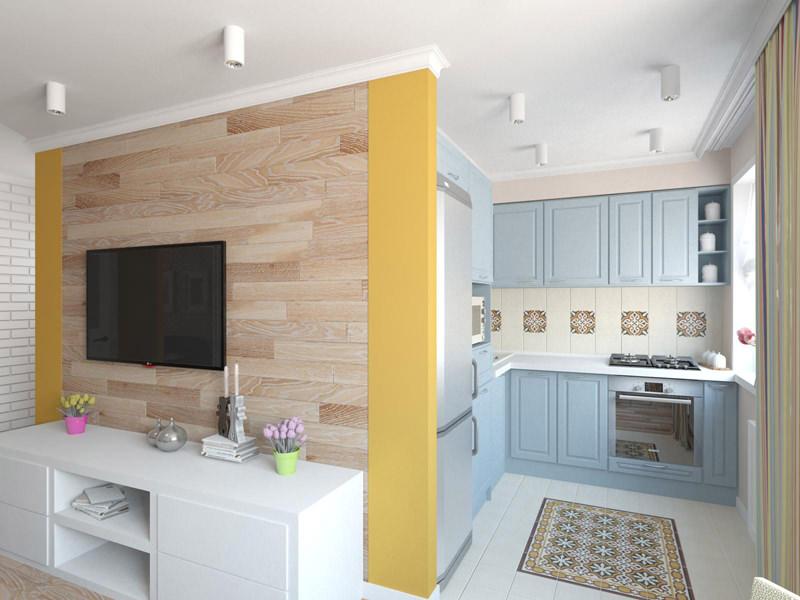 Сколько стоит шпаклевка стен за квадратный метр: под обои