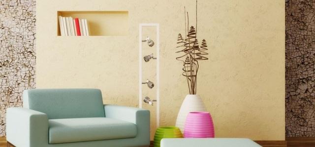 Декорирование интерьера от компании Ремонтофф. Выполним декорирование интерьера, разработаем 3d дизайн проект квартиры любой сложности.