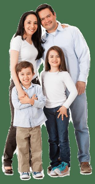 Ремонт квартир для все семьи, ремонт квартир недорого. Разработаем дизайн для вас! Выполним комплексную отделку квартир, коттеджей под ключ.