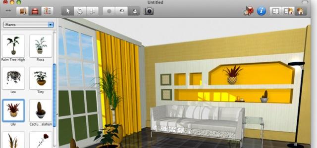 Дизайн интерьера 3D под ключ 3D визуализация интерьера. Выполним 3d дизайн проект квартиры, услуги по дизайн квартиры 3d за 2 дня - 300 руб./м2.